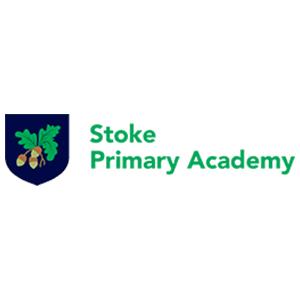 Stoke Primary Academy