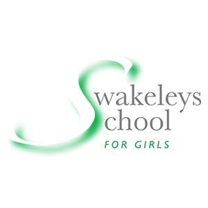 Swakeleys School for Girls'