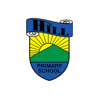 The Hill Primary School