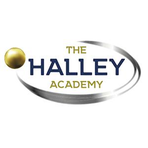 The Halley Academy