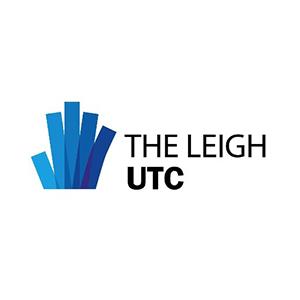 The Leigh UTC