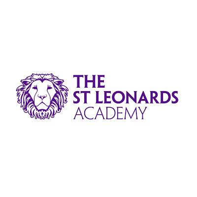 The St Leonards Academy