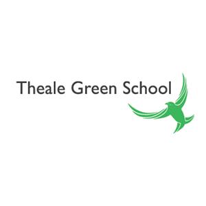 Theale Green School