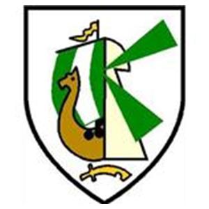Thurstable School