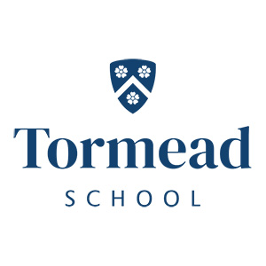 Tormead School