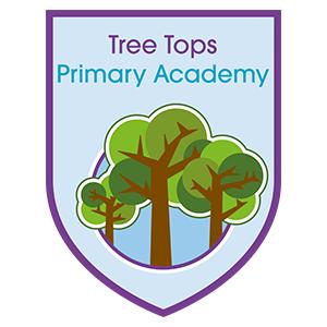 Tree Tops Primary Academy