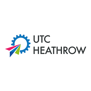 UTC Heathrow