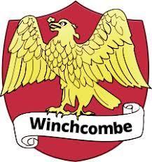 The Winchcombe School