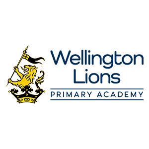 Wellington Lions Primary Academy