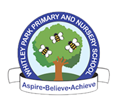Whitley Park Primary and Nursery School