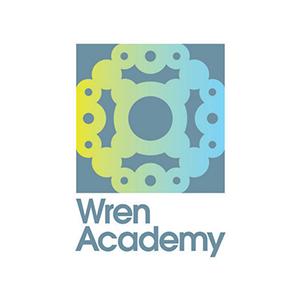 Wren Academy Enfield