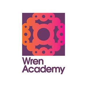Wren Academy Finchley