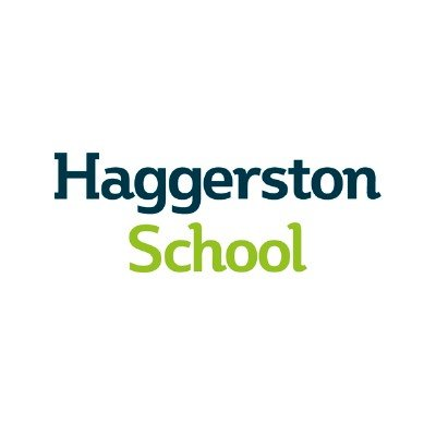 Haggerston School
