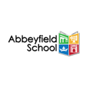 Abbeyfield School