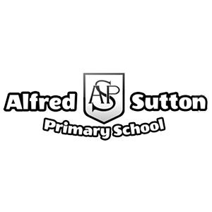Alfred Sutton Primary School