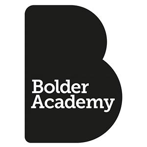 Bolder Academy