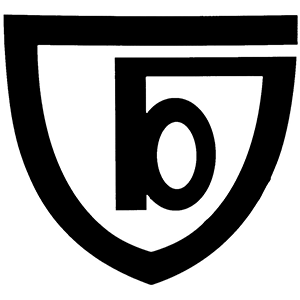 The Brakenhale School