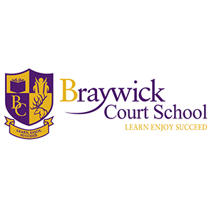 Braywick Court School