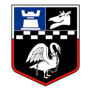 Chesham Grammar School