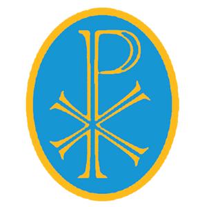 Christ's School