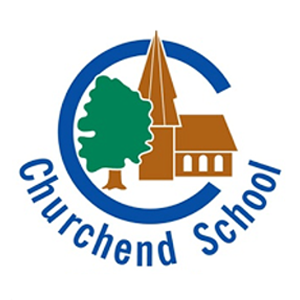 Churchend Primary School