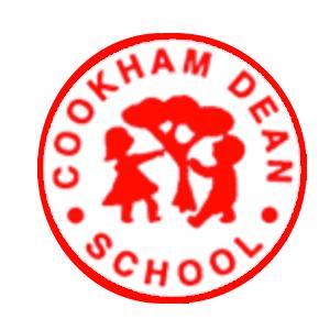 Cookham Dean CE Primary School