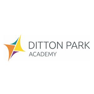 Ditton Park Academy