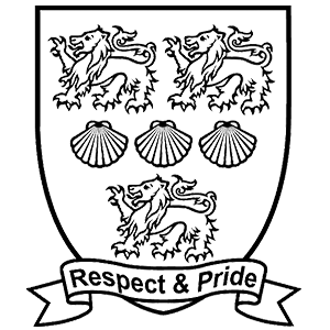 Easthampstead Park Community School