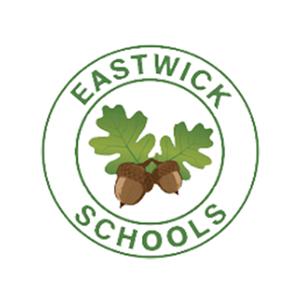 Eastwick Schools