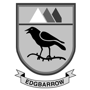 Edgbarrow School