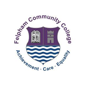 Felpham Community College