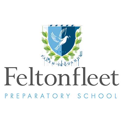 Feltonfleet School