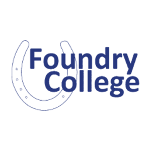 Foundry College