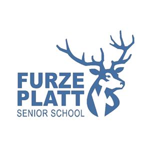 Furze Platt Senior School
