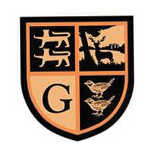 Garth Hill College