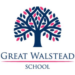 Great Walstead School