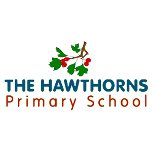 The Hawthorns Primary School