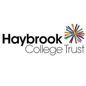Haybrook College