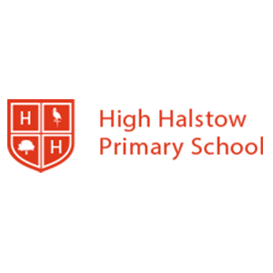 High Halstow Primary Academy