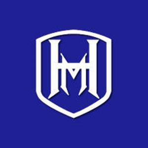 High March School