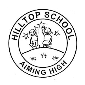 Hilltop First School