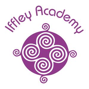 The Iffley Academy