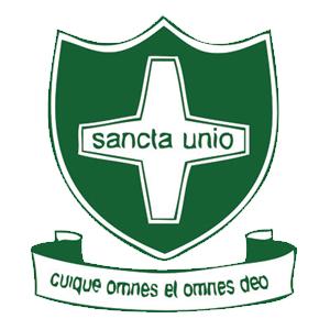 La Sainte Union Catholic Secondary School