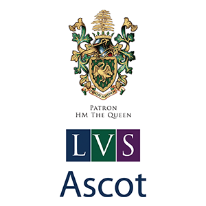 LVS Ascot