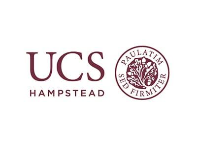 University College School (Senior)