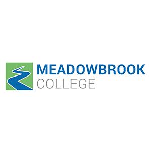 Meadowbrook College