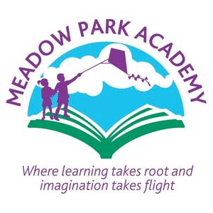 Meadow Park Academy