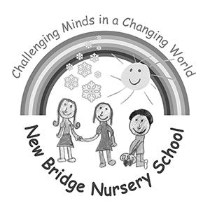 New Bridge Nursery School