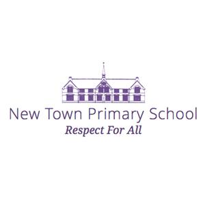 New Town Primary School