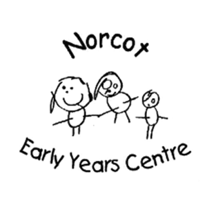 Norcot Early Years Centre